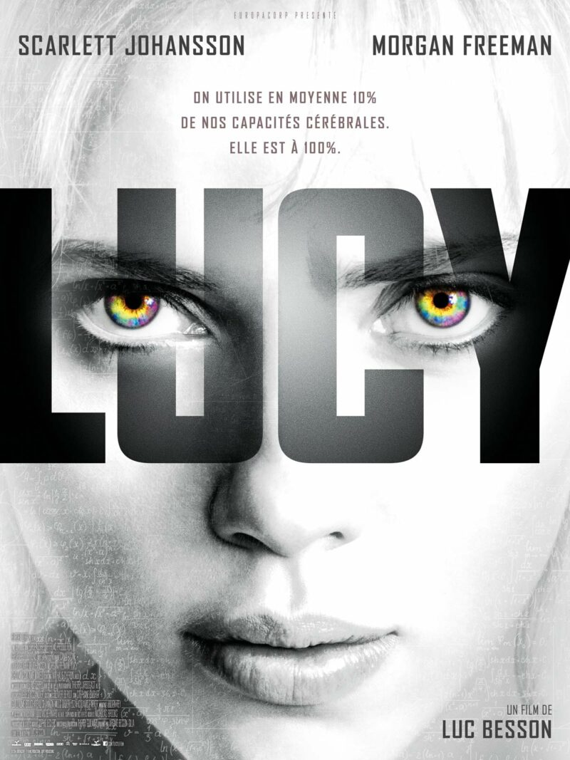 lucy_affiche