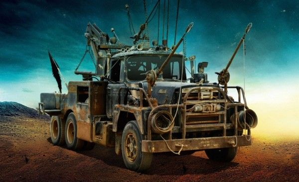 mad-max-fury-road-mack-600x366