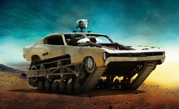 mad-max-fury-road-peacemaker-600x366