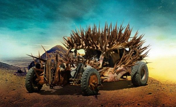 mad-max-fury-road-plymouth-rock-600x366