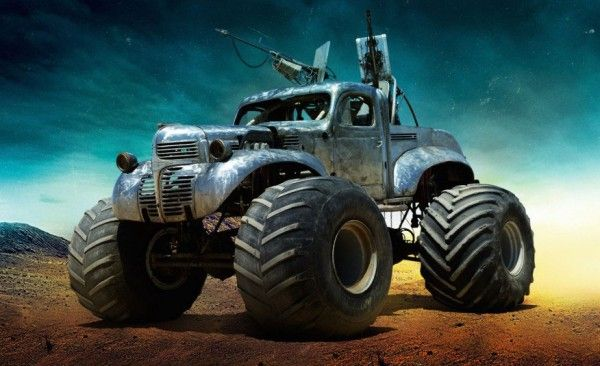 mad-max-fury-road-the-big-foot-600x366