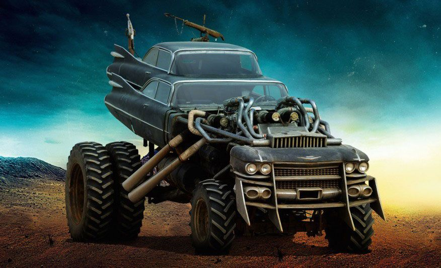 mad-max-fury-road-the-gigahorse