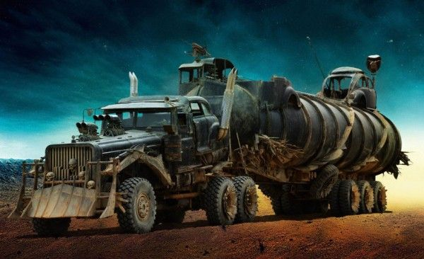 mad-max-fury-road-war-rig-600x366
