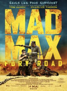 mad_max_affiche