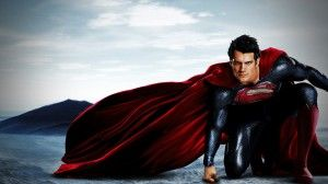 man_of_steel_henry_cavill