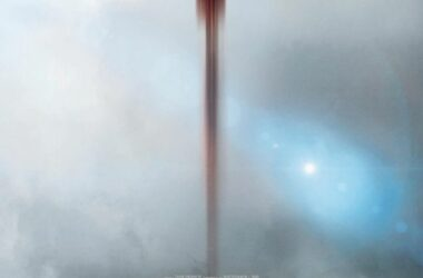 Poster Superman Man Of Steel