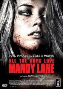 mandy_lane