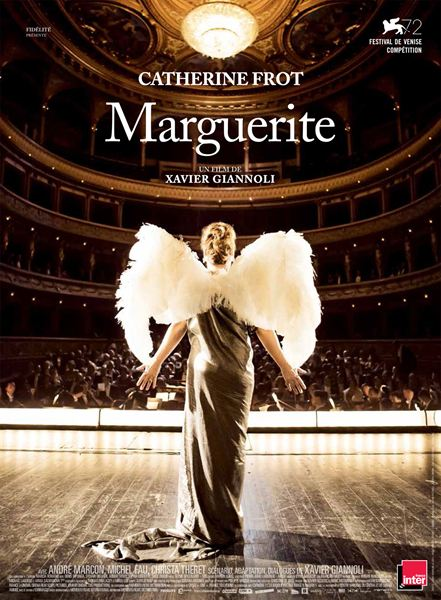 marguerite_cesar_2016