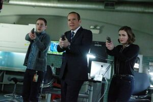 marvel-agents-of-shield-saison-2