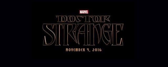 marvel-docteur-strange