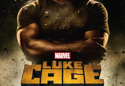 Luke Cage, le Noir qui résiste aux balles