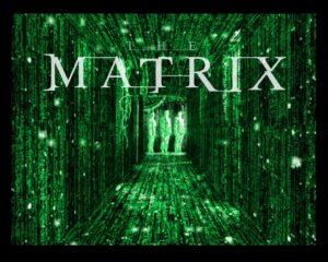 matrix_titre_affiche