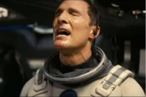 mcconaughey-interstellar