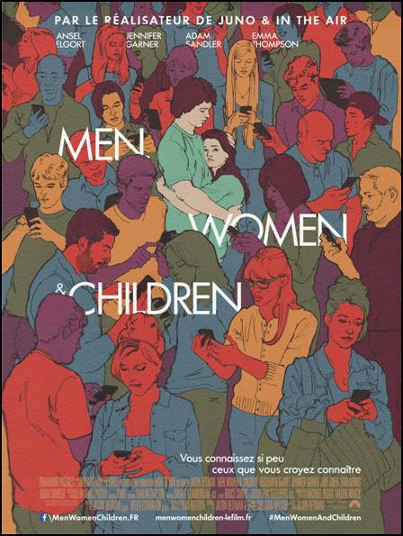 men_women_children_affiche