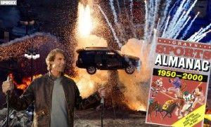 michael-bay-explosion-almanac-3