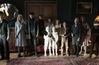 miss_peregrine_bataille