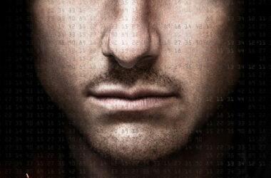 Le poster de Mission Impossible 4