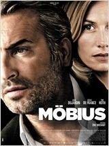 mobius_affiche