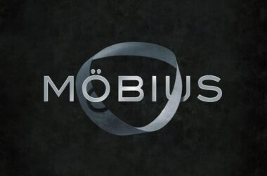 mobius_grand