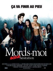 mords_moi_sans_hesitation