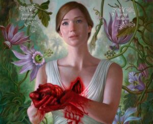 mother-poster-