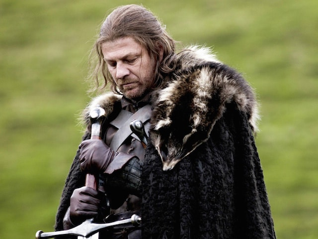 ned-stark_citation