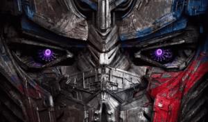 nemesis_prime
