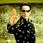 neo_arrete_balles_matrix