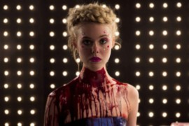 The Neon Demon : explication de la fin et analyse