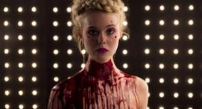 The Neon Demon : explication de la fin et analyse