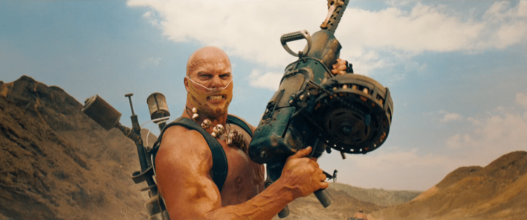 new-mad-max-fury-road-trailer-shows-no-mercy