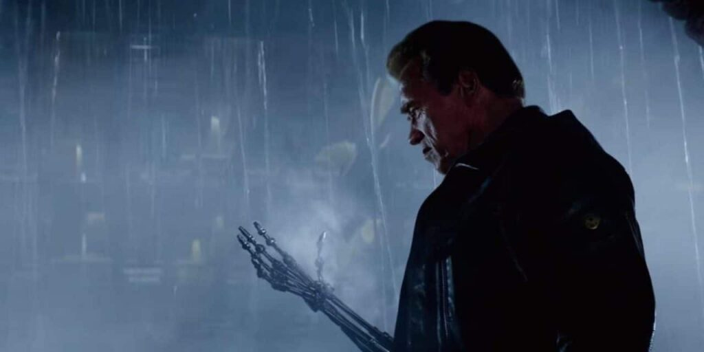 new-terminator-5-genisys-spoilers-from-arnold-himself-no-arm-no-time-travel-for-this-terminator-308940