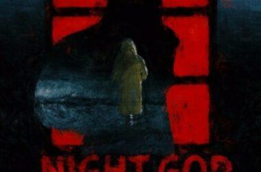 night god