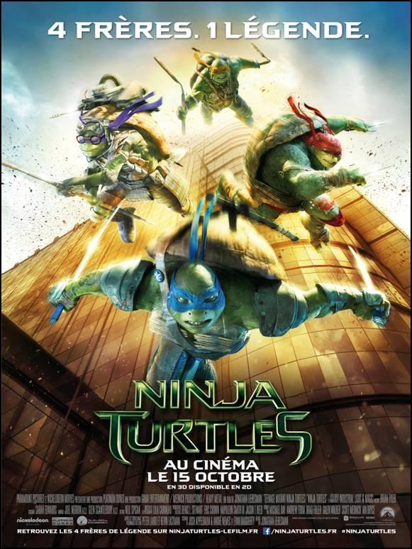 ninja_turtles_affiche