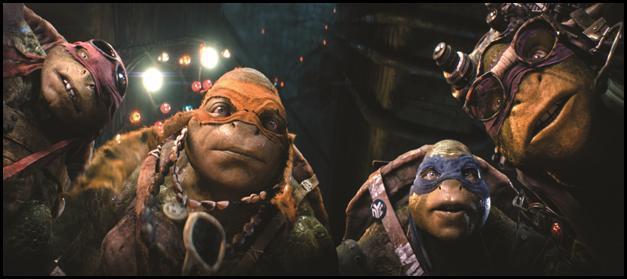 ninja_turtles_michael_bay