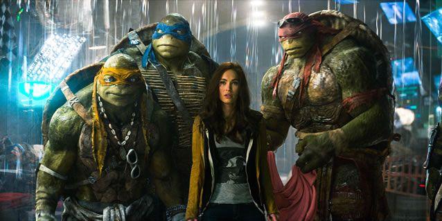 ninja_turtles_spotlight