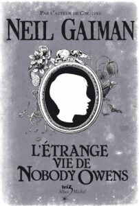 nobody_owens_neil_gaiman