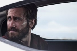 Nocturnal Animals : Explications et analyse de la fin du film