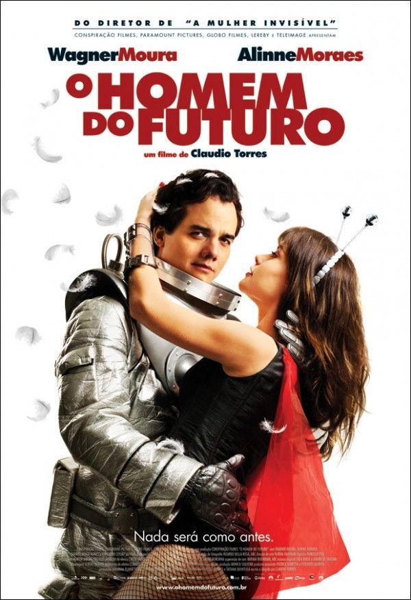 o-homem-do-futuro_the_man_from_the_future