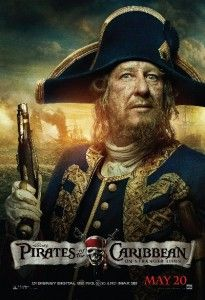 pirates-des-caraibes-barbossa