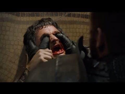 Critique et analyse de la saison 4 de Game of Thrones