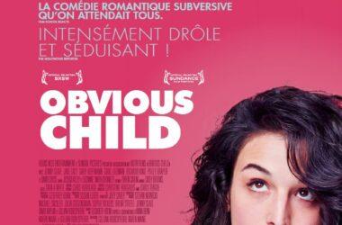 obvious_child_affiche