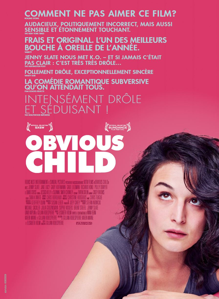 obvious_child_affiche