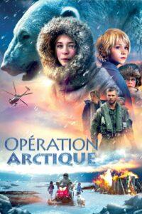 operation_arctique