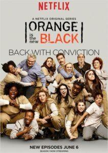 orange_is_the_new_black_affiche