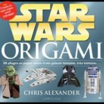 origami-star-wars
