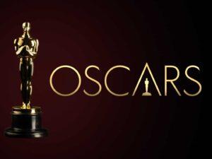 résultats des Oscars