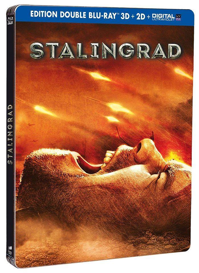 stalingrad_affiche_bluray_jaquette_pochette_cover