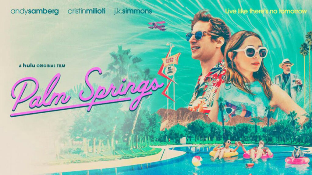 palm_springs_affiche