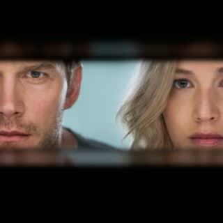 Passengers : explication de la fin et incohérences du film
